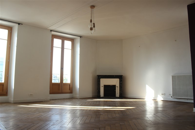 T4 Gare Nord – 1 400€/mois C.C