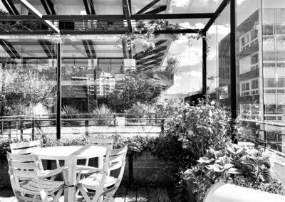 Ile de Nantes Maison/Appartement   VENDU