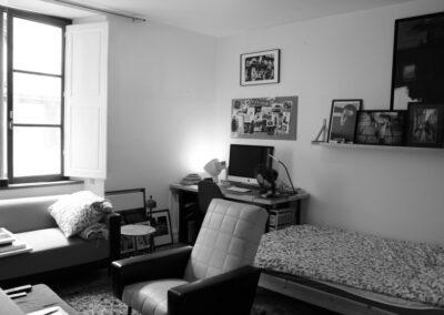 NANTES centre ville – Quartier DECRE – Studio VENDU
