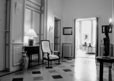 Cathédrale – T7 avec garage – 1.175.000 € fai