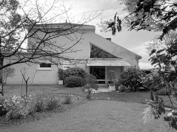 Sud Loire – Maison de charme avec parc de 2 000 m² – 630.000 € FAI