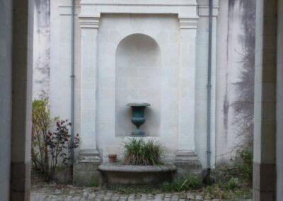 T3 Cathédrale – 1110€/mois C.C