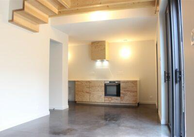 Maison T3 Cathédrale avec terrasse – 1 900€/mois