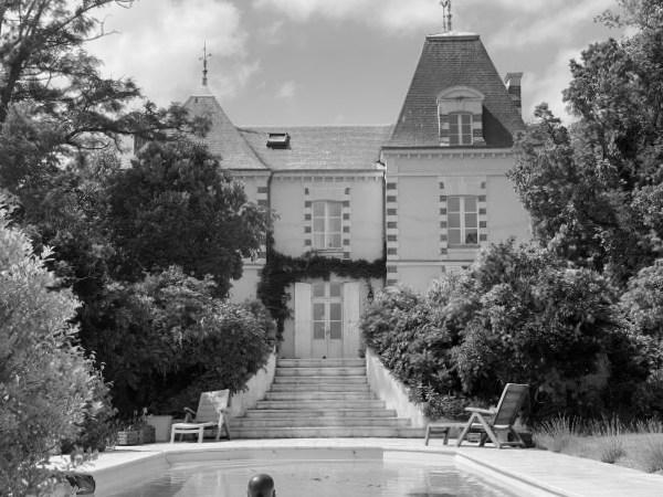 A 15 min. de Nantes – Propriété de caractère – Prix nous consulter.