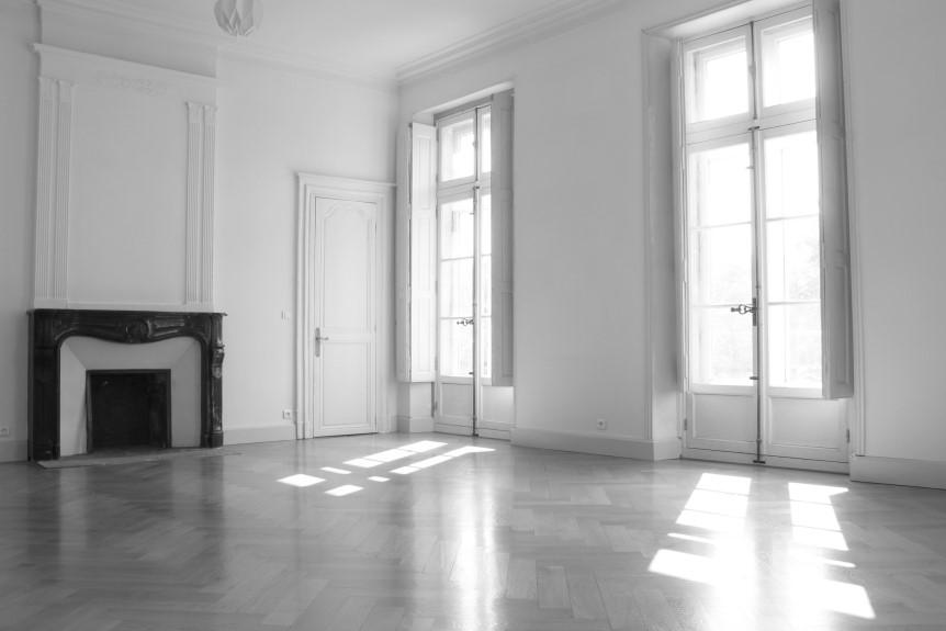 CENTRE VILLE – LUMINEUX T5 DE 147M² – SOUS OFFRE